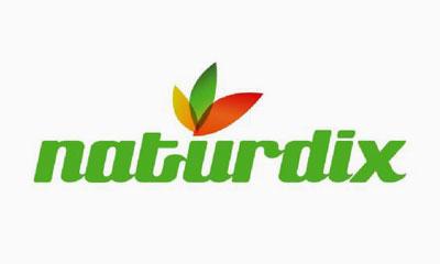 Naturdix
