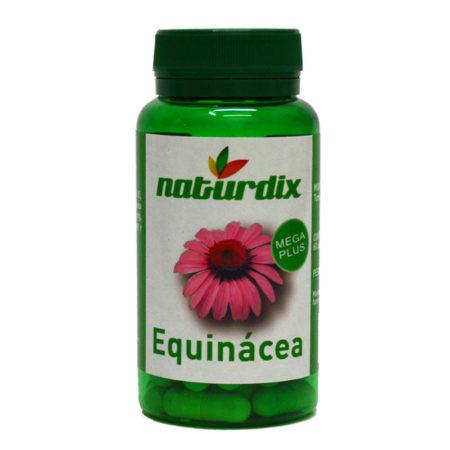 equinacea mega plus de naturdix