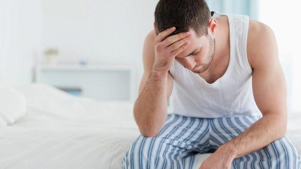 método familiar para combatir la prostatitis