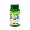 Colesnat Naturdix