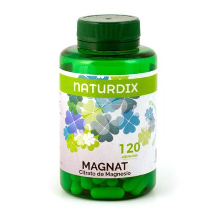 Magnat Naturdix