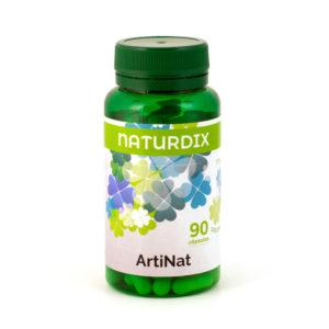 Artinat Naturdix