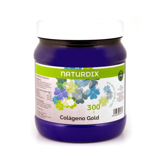 Colageno Gold Naturdix