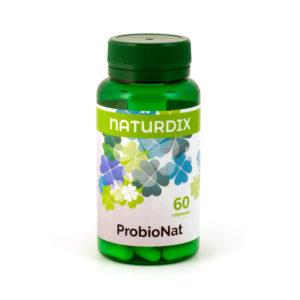 Probionat Naturdix