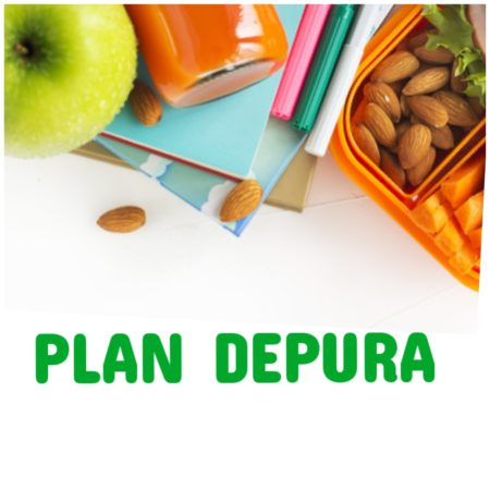 Plan Depura